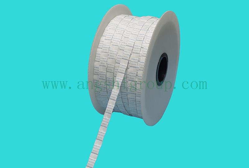 0.5g复合纸 2*3.6(cm)光电