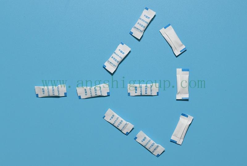 0.2g双复无纺布 1.2*3(cm)分切