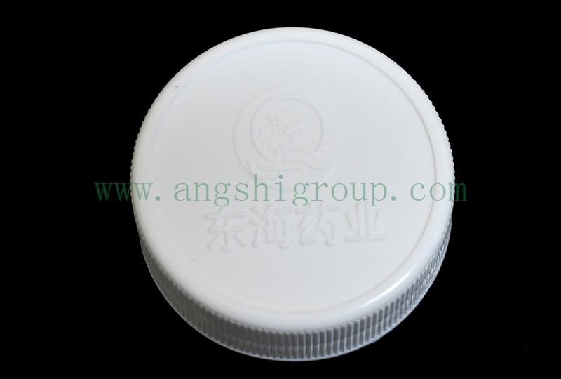 65ml-001东海药业专版盖