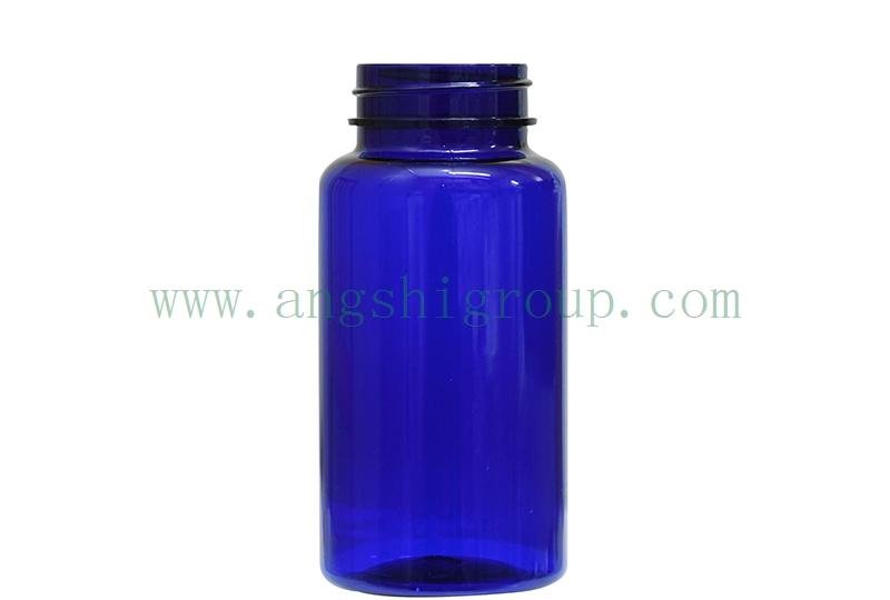 PET150ml-003中直瓶(禾健)