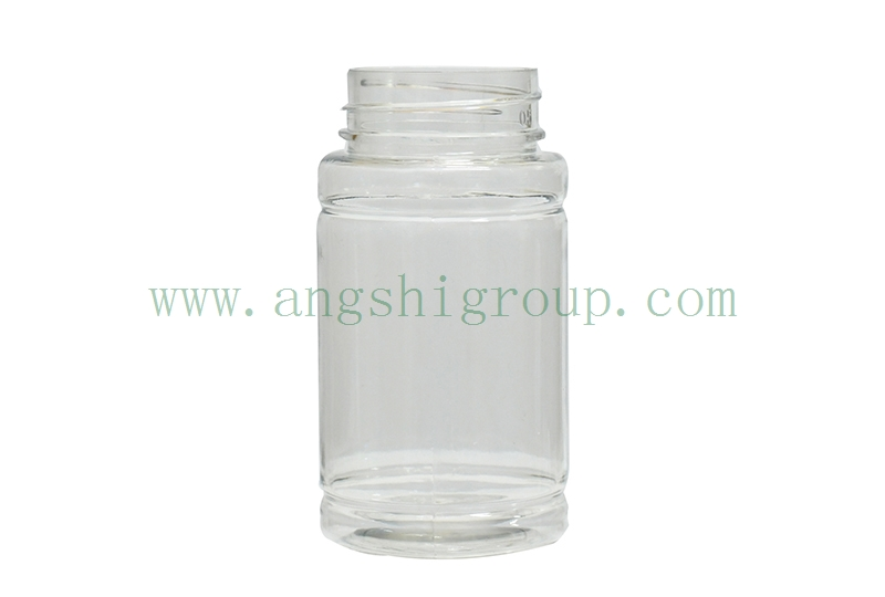 PET105ml-001中直瓶
