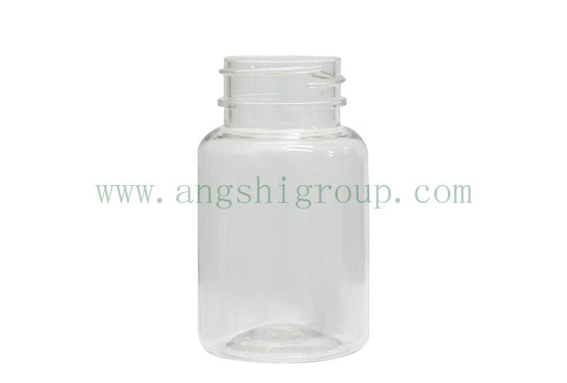 PET75ml-001瓶