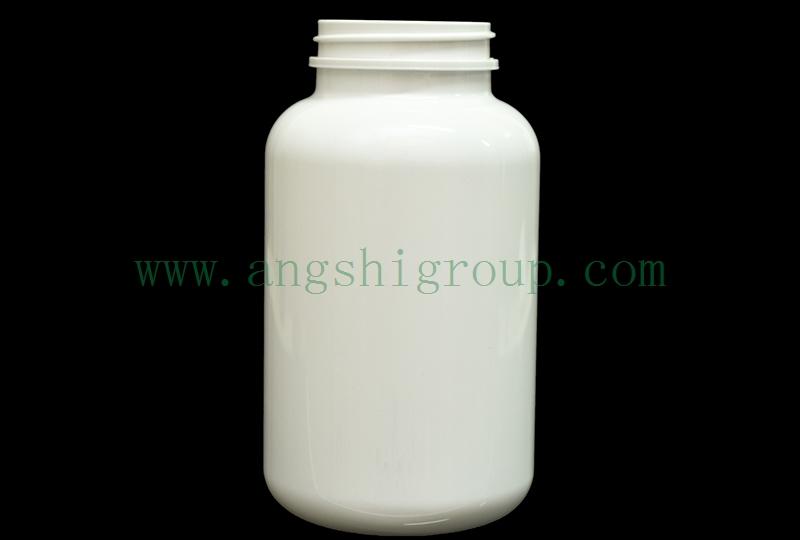 PE500ml-001瓶