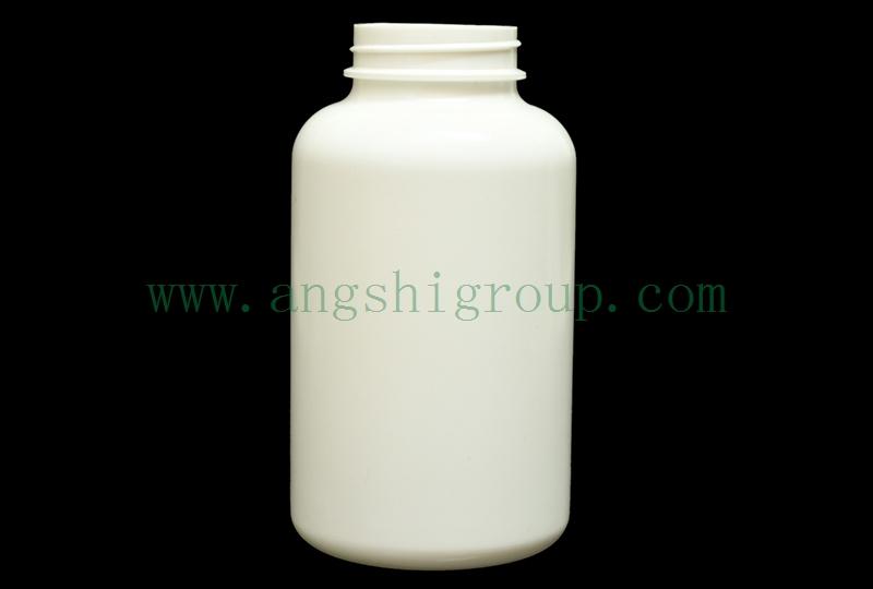 PE400ml-001瓶(SS)