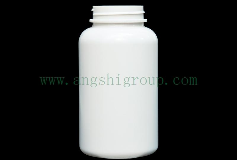PE300ml-004瓶
