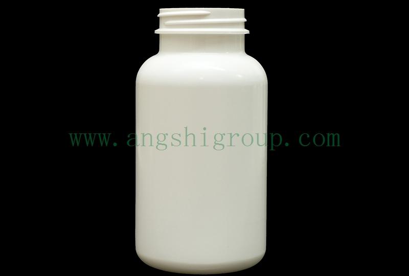 PE300ml-002瓶(SS)