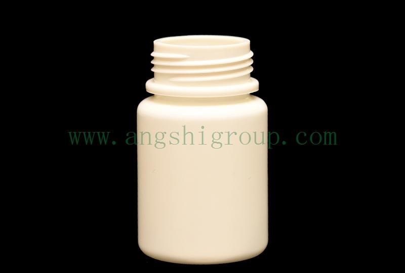 PE300ml-001瓶