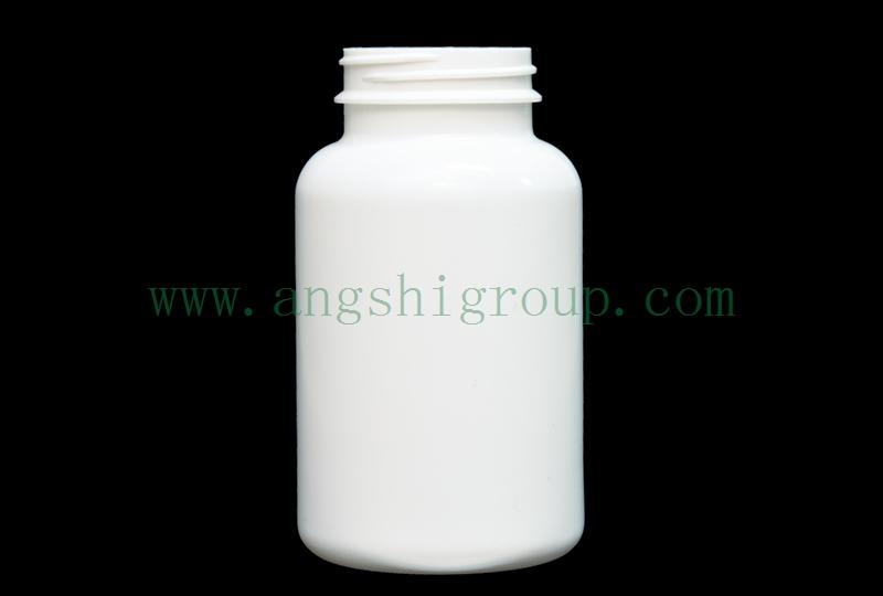 PE275ml-001瓶