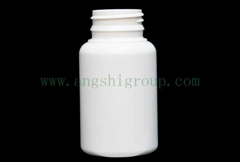 PE150ml-004防盗瓶