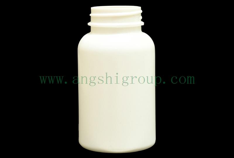 PE150ml-001瓶