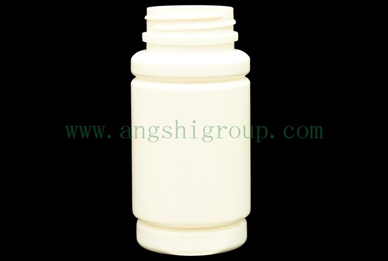 PE120ml-003瓶