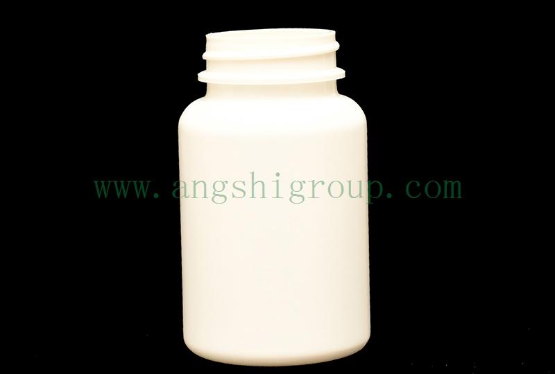 PE120ml-002瓶