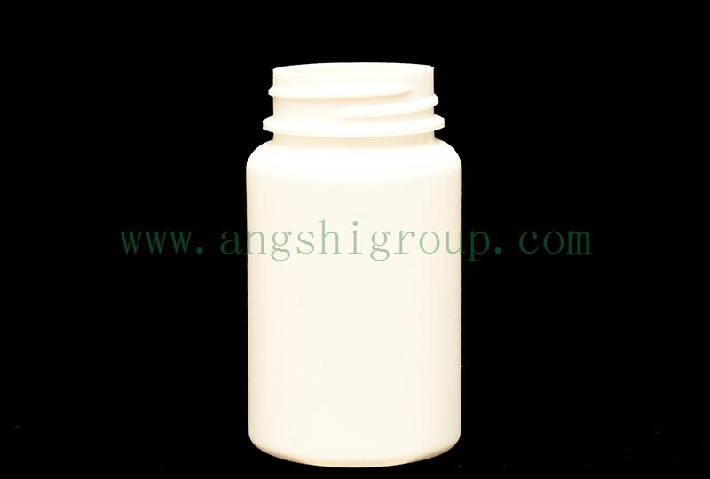 PE100ml-001瓶