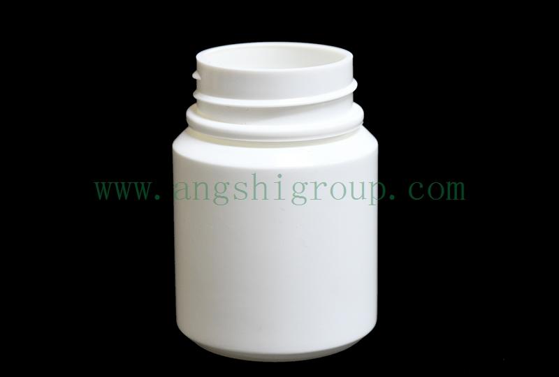 PE65ml-001瓶(东海)