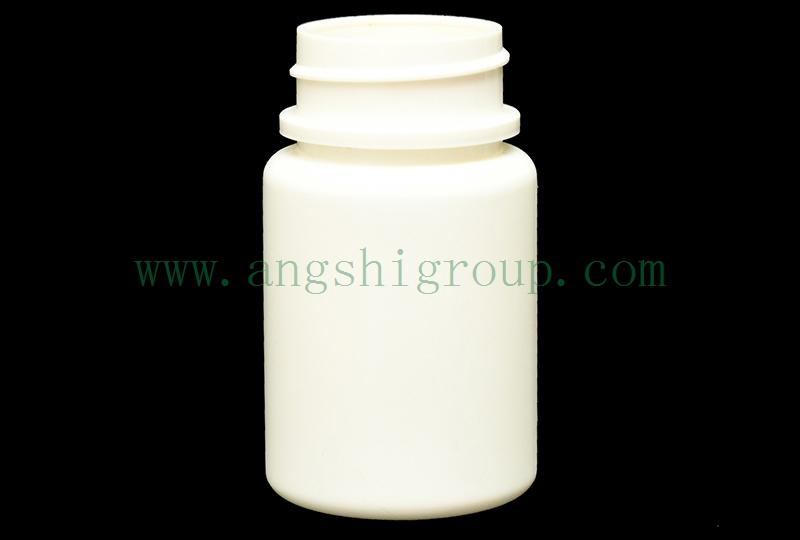 PE50ml-001瓶