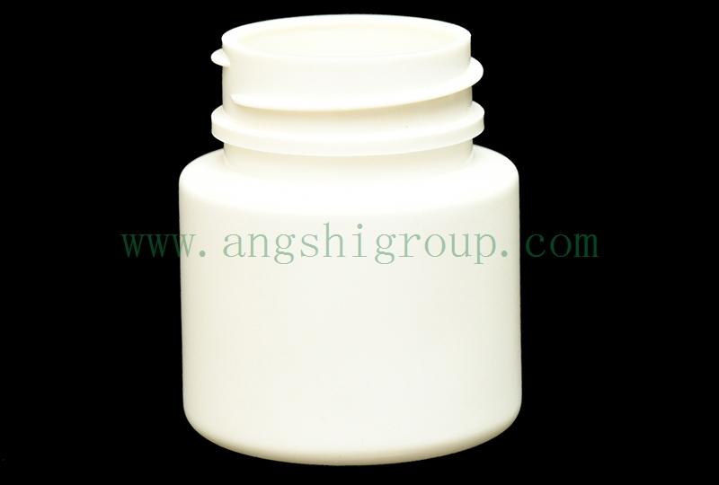 PE40ml-001瓶