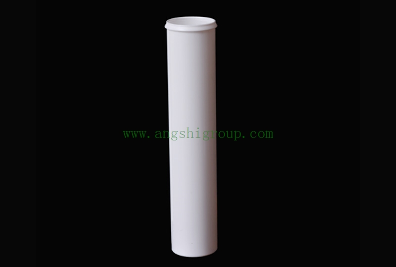 聚丙烯瓶 144mm