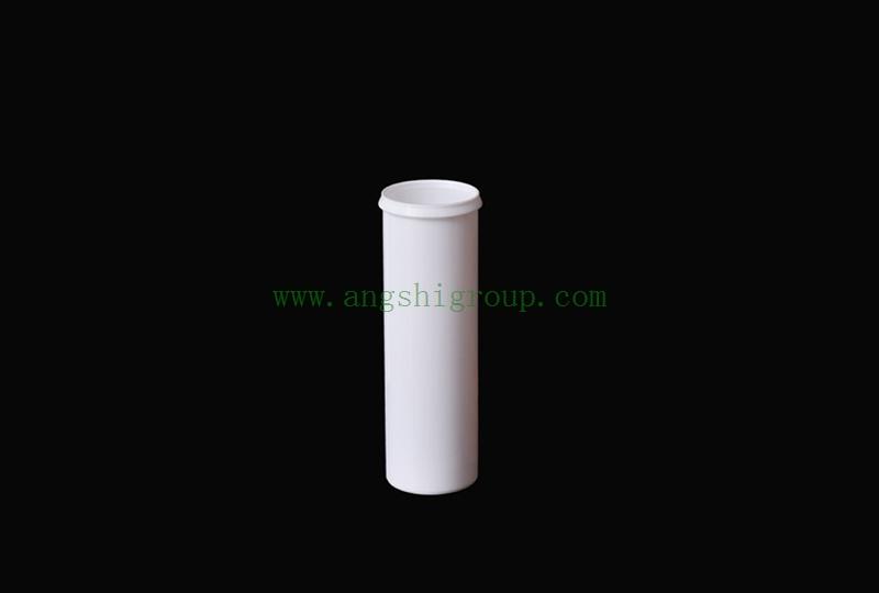 聚丙烯瓶 85mm